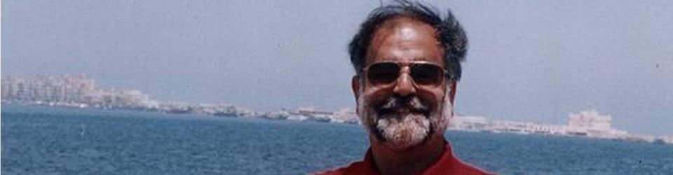 Turkey, Prof. Huntington, Fareed Zakaria, Newsweek, and the Antichrist (2007) Shamsaddin Megalommatis