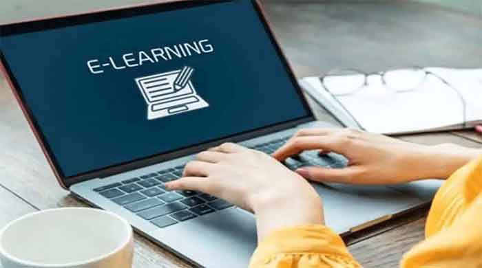 Online Education cannot be a substitute for the 'Inclusive Classroom' Education in post Covid-19 World in India — by Badre Alam Khan — June 25, 2020