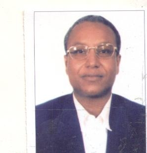 The French Geostragical Intersts  in the Horn of Africa: The Red sea , Djibouti  and Somalia.  By Dr. Bischara Ali EGAL;  janauary10, 2021